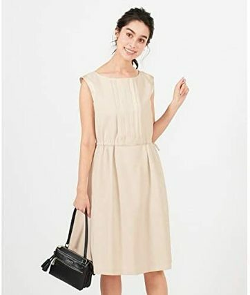 SPRINGTIME ドレス