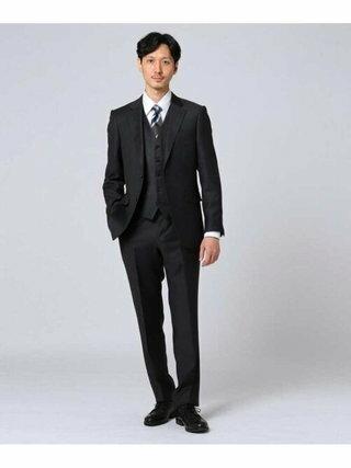 【Sサイズ~】シャイニーシャクピンヘッド スーツ