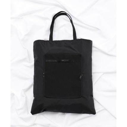 折り畳み ミニリボンバッグ(A4サイズ)
