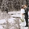 冬の結婚式は羽織りで寒さカバー♪ドレスに合わせるおしゃれなスタイルをご紹介