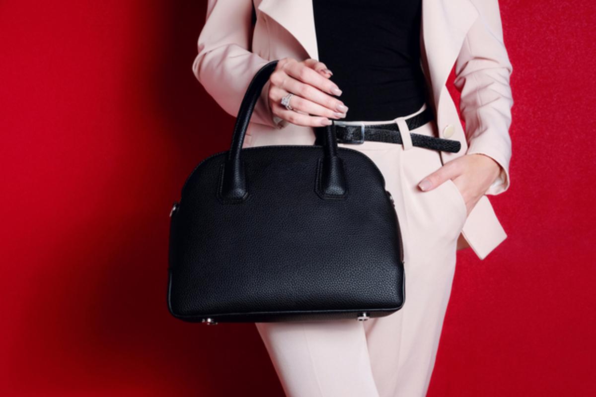入園式に相応しいバッグをレクチャー!色や大きさなど相応しいセレクトをご紹介