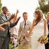 結婚式のお呼ばれに相応しい女性の服装は?基本マナーやNGパターンもチェック!