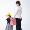 【小学校の入学式】母親の服装ガイド!マナーを押さえたおしゃれスタイルをご提案