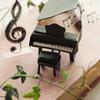 華やか&演奏しやすい!ピアノ発表会で子供におすすめの服装をご紹介