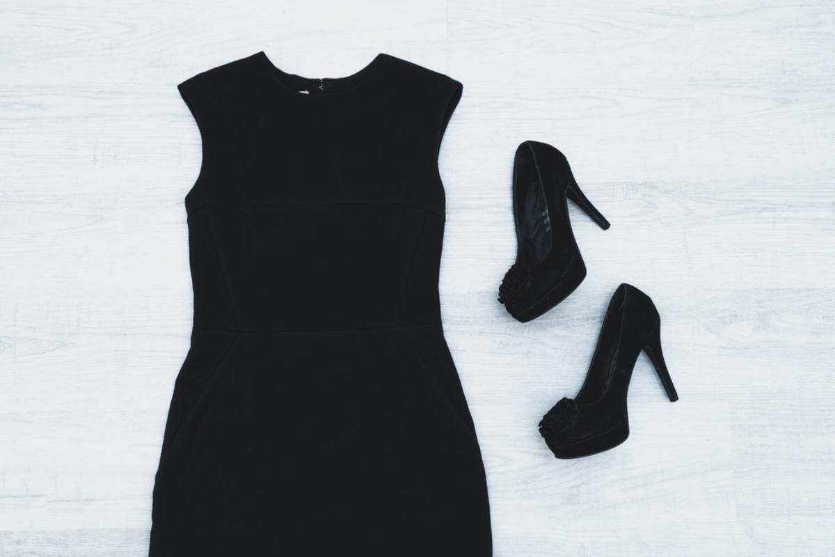 卒園式で着たいママのワンピース10選!きちんと&おしゃれなスタイルをご提案