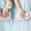 結婚式のお呼ばれバッグはこう選ぶ!基本のマナーとおすすめ商品をご紹介