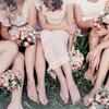 《20〜30代向け》結婚式用に人気のお呼ばれドレス10選!今流行のスタイルって?