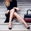 入園式に黒のワンピースはOK?セレモニーに相応しい服装&色選びのマナーを解説