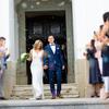 結婚式でパンツドレスはOK?押さえておきたいマナーとおすすめの着こなしをご紹介