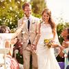 30代におすすめの結婚式ドレスとは?ハレの日に相応しいお呼ばれスタイル♪
