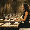 レストランのドレスコードはコレで確認!女性向けの服装マナーを詳しく解説