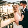 結婚式のマスクマナーに関するお悩みを解決!安心して参列するための対策は?