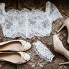 結婚式のお呼ばれに最適な羽織りものの選び方って?季節別におしゃれな商品をご紹介