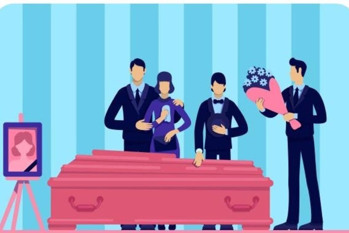 葬儀費用の相場はいくら?プランや保険で賄えるかなどポイントも解説!