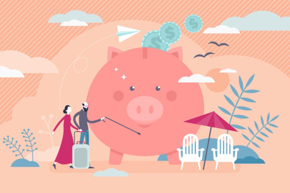 老後の「2000万円問題」とは?必要な金額と今から考えたい貯蓄についても解説