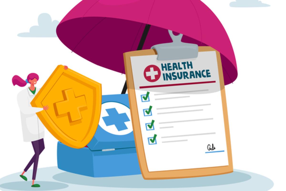 健康増進保険のメリット・デメリット。加入前に知っておきたい特徴や保障をご紹介