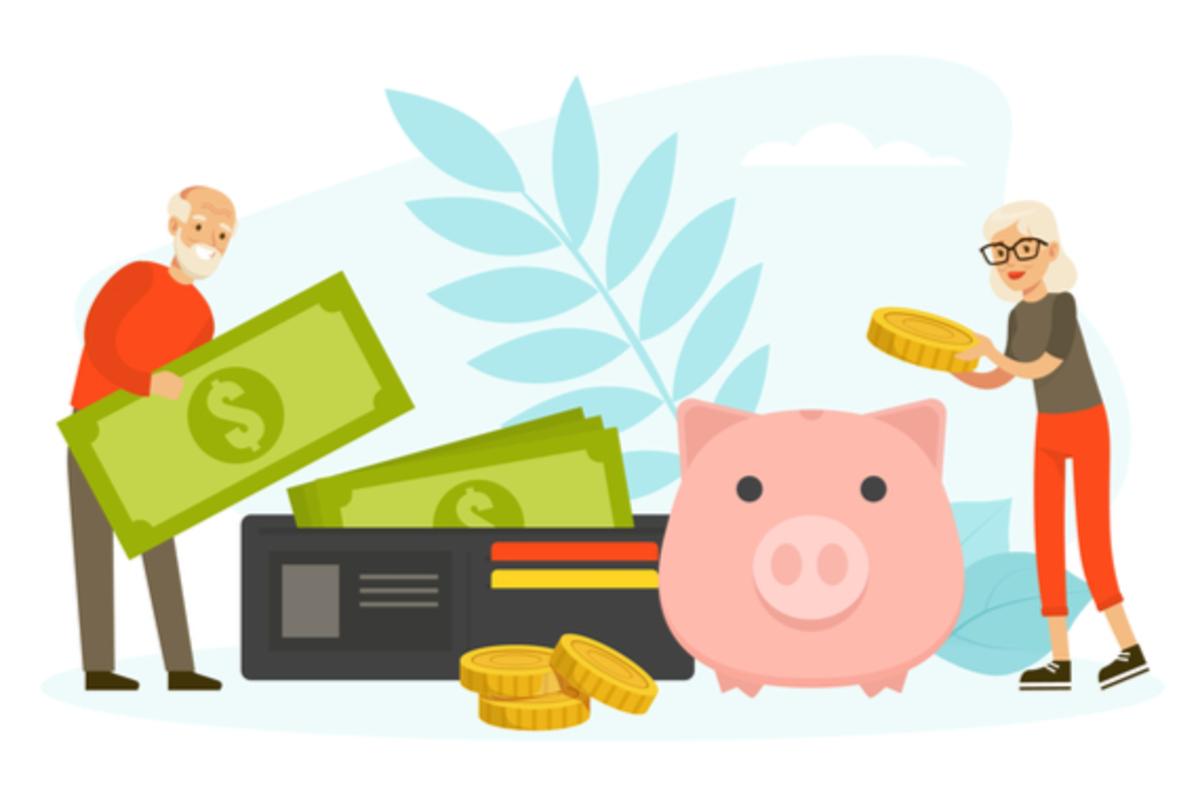 今知っておきたい確定拠出年金の仕組みや種類とは?初心者でも安心の簡単講座