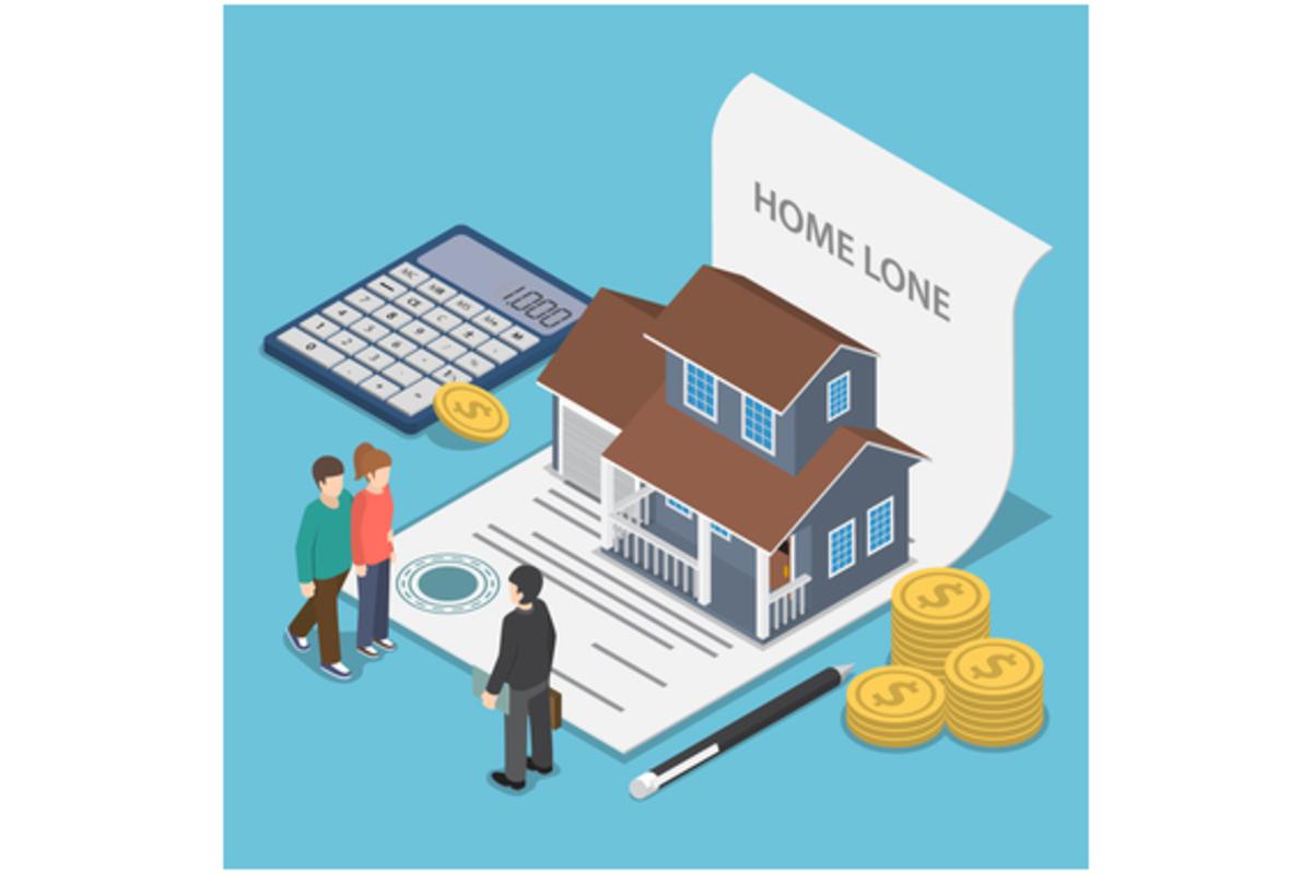 【年収別】住宅ローン控除で減税される額は?限度額や控除方法を解説