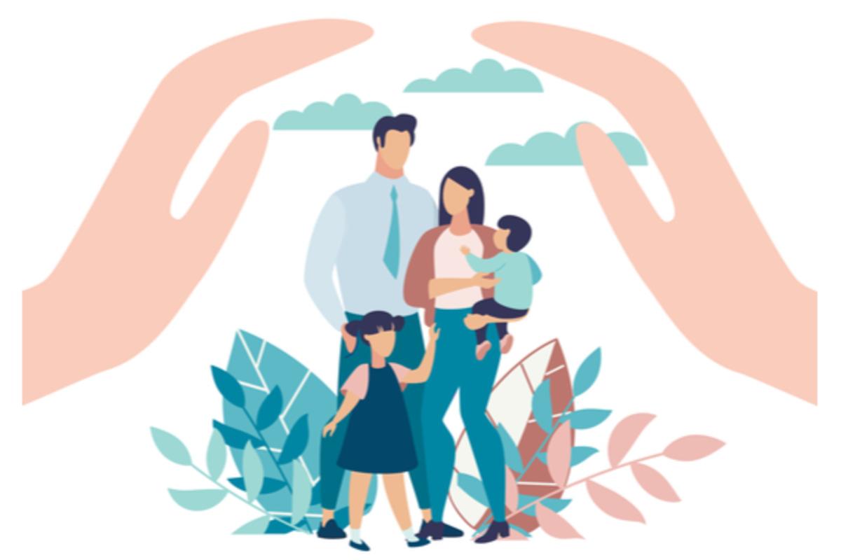 学資保険とは?仕組みはどうなっている?必要性や選び方のポイントを簡単に解説