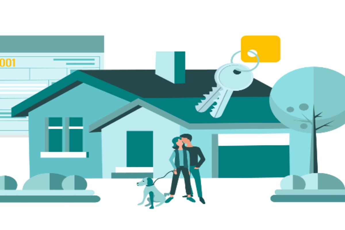 「団体信用保険」とは何?住宅ローンの種類・保障内容、加入時の注意点をおさえておこう!