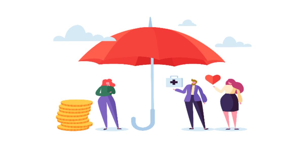 団体信用保険