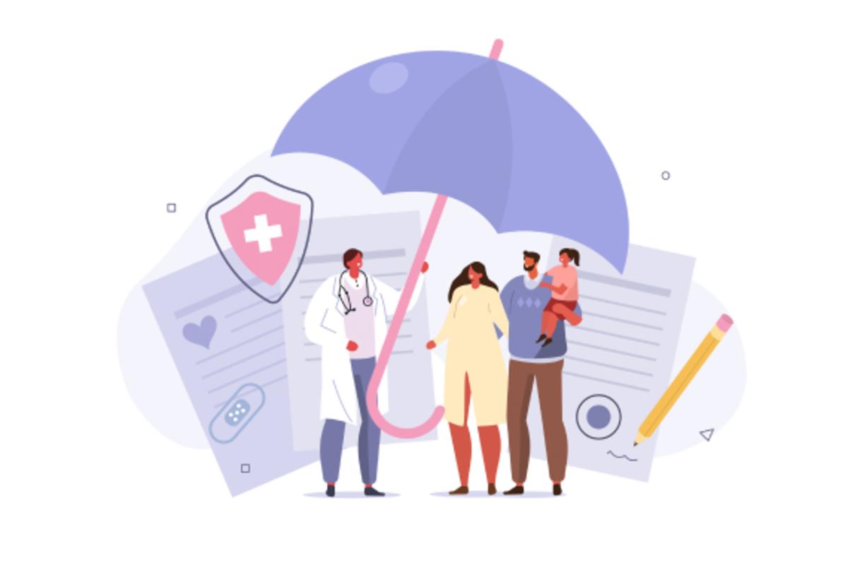 がん保険選びで比較すべきポイントは?価格や種類別の特徴などをFPが解説!
