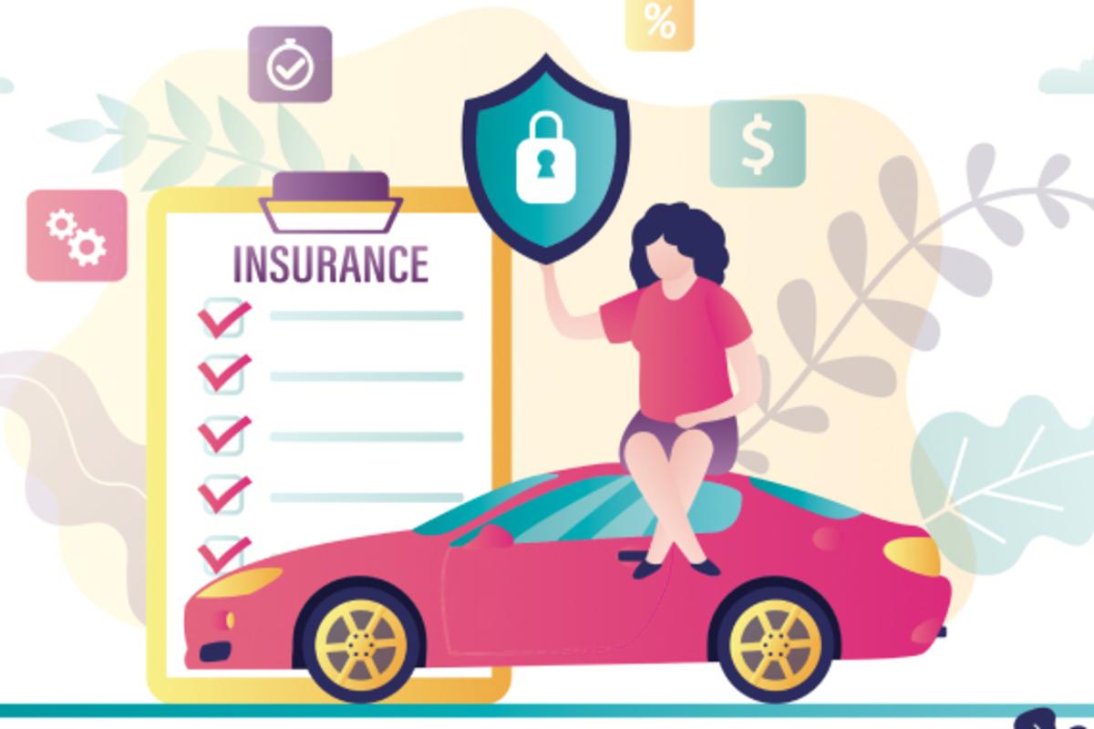 車両保険のメリット・デメリットとは?加入への判断基準や補償内容を解説