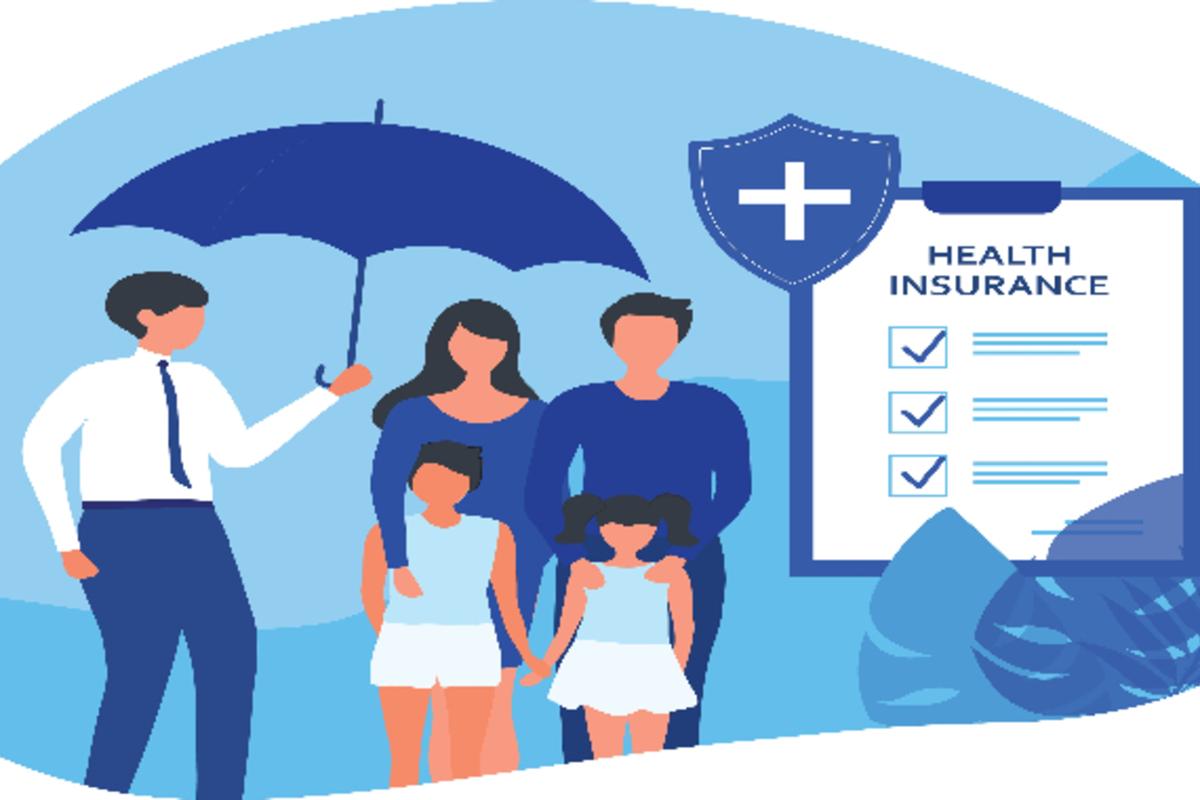家族や自分が納得する保険代理店の選び方。
