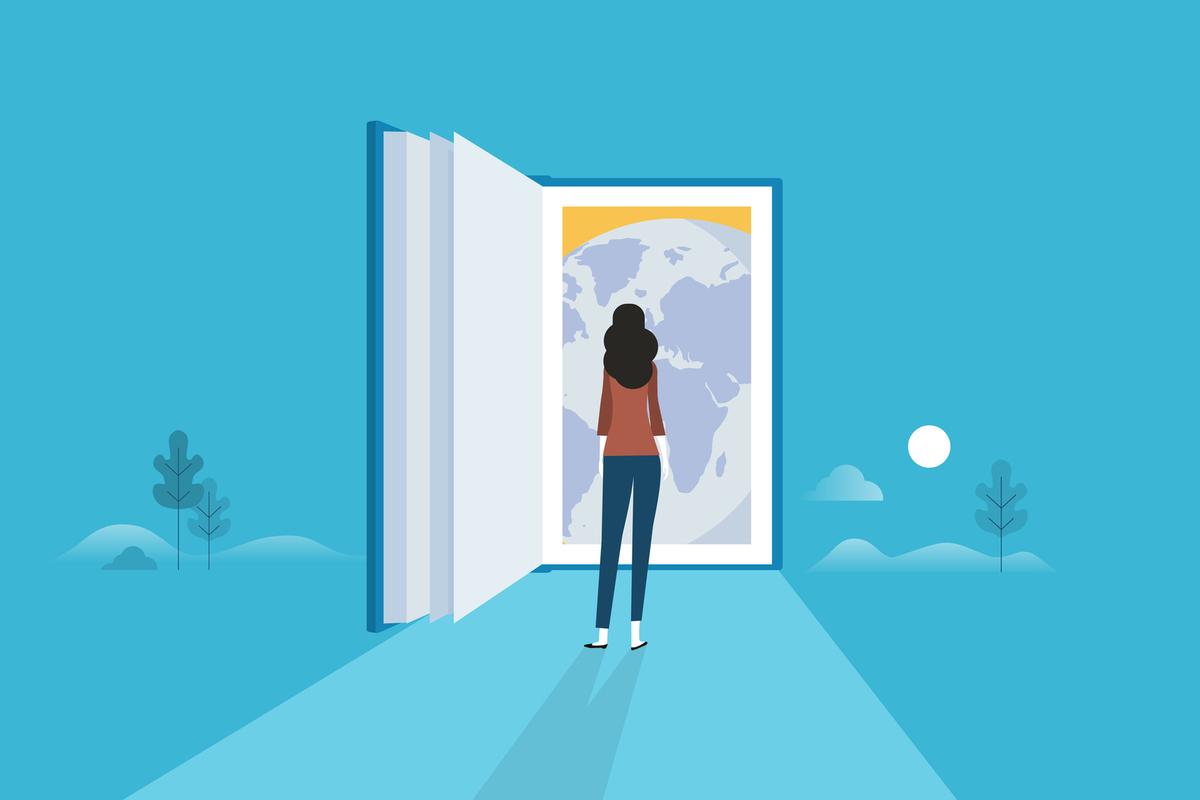 海外へ一年留学する時の費用ってどのくらい?事前資金や国別での平均を徹底解説!