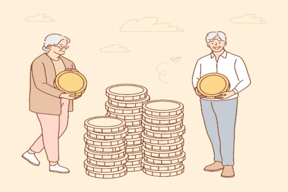 生前贈与に保険を利用した時の仕組みって?メリット・デメリット、注意点について解説