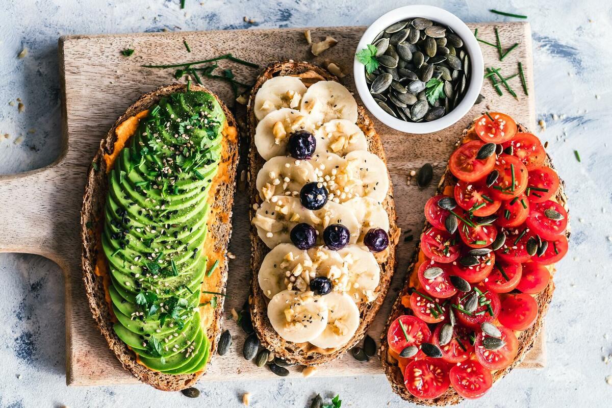 ヴィーガンやベジタリアンとの違いは?新たな食生活のスタイル「フレキシタリアン」