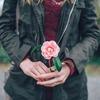 my-muse公式Podcast#3「女性ホルモンの働きを知ろう」