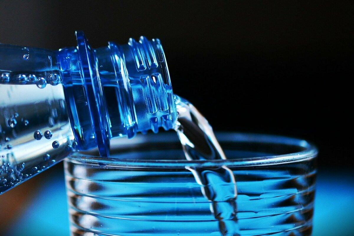 私がプラスチックボトルを避けたい理由