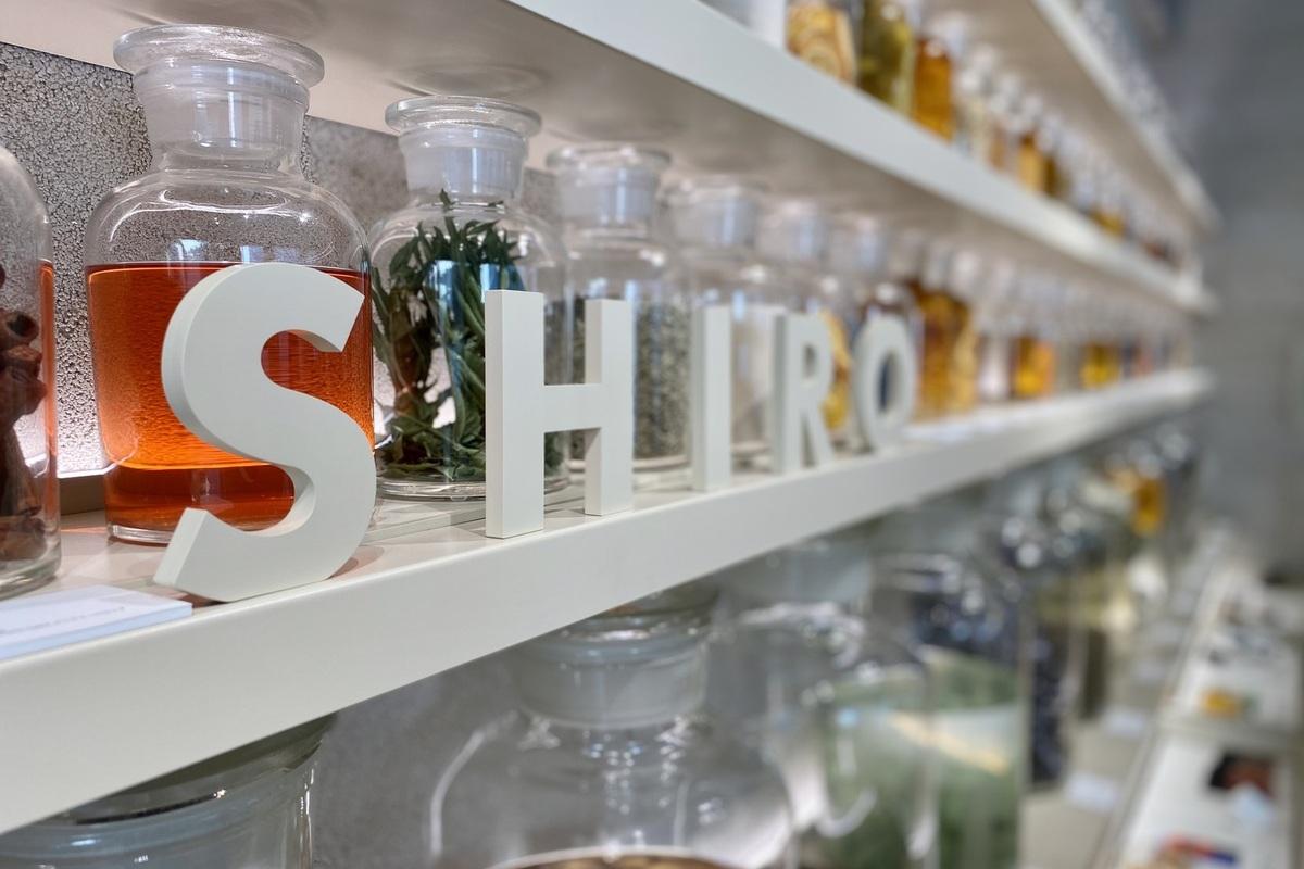 自宅でも頭皮ケア!リニューアルオープンした「SHIRO表参道本店」で極上のヘッドスパ体験
