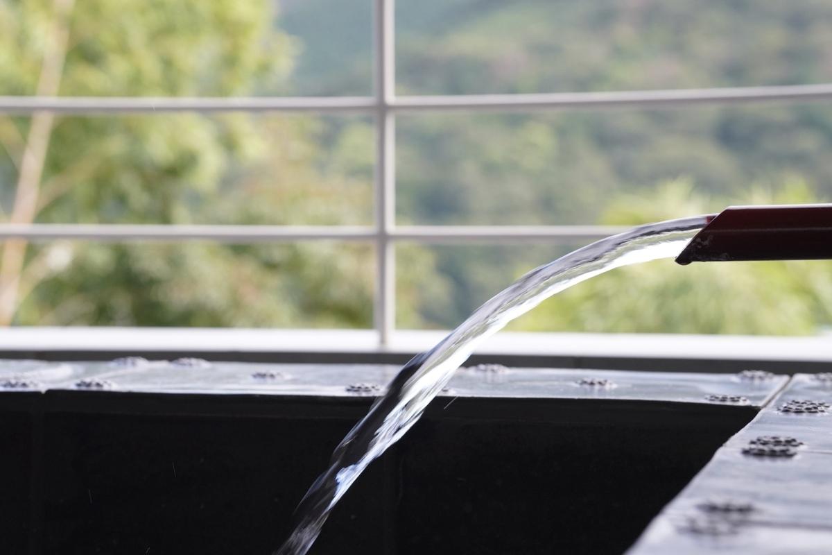 旅ライターが選ぶ!近場で叶えるstaycation!今こそ行きたい湯河原のおすすめ温泉宿2選