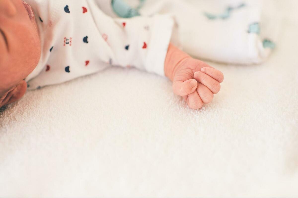 30代での妊娠、出産の不安やリスクについて経験者が思うこと