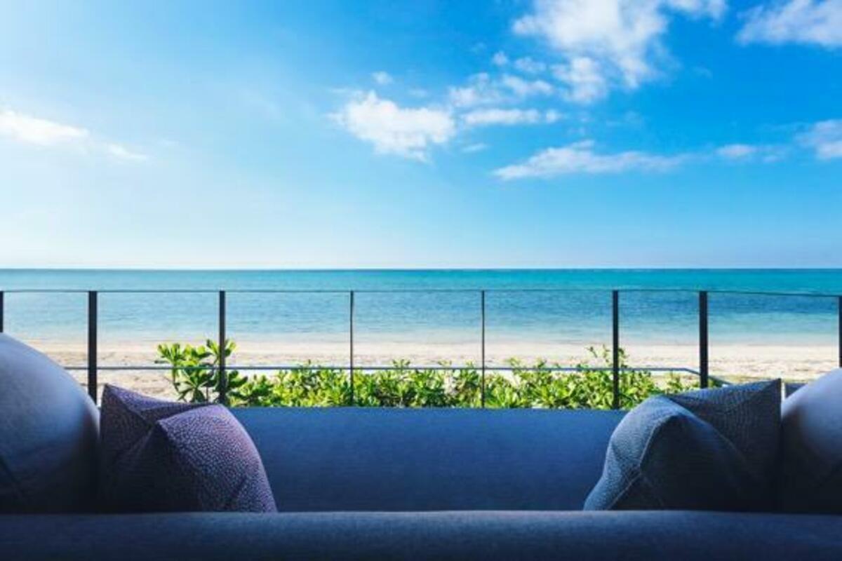 妊娠中も楽しく過ごすために。マタニティ旅行「#マタ旅」おすすめの沖縄ホテル6選