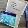 PMS、妊娠、更年期を考慮し健康チェックを自宅で簡単に!ホルモン検査canvas