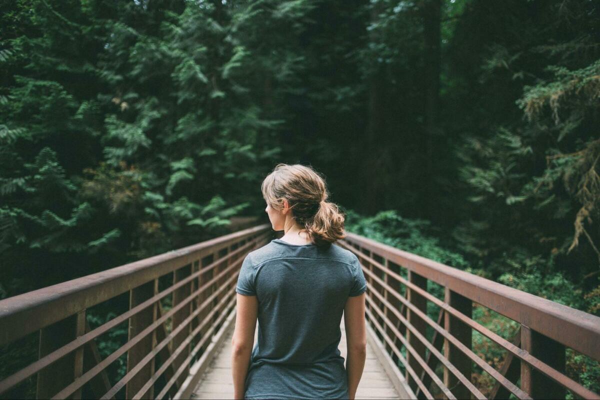 41歳で月経を止めた私のその後。ホルモン剤治療との向き合い方