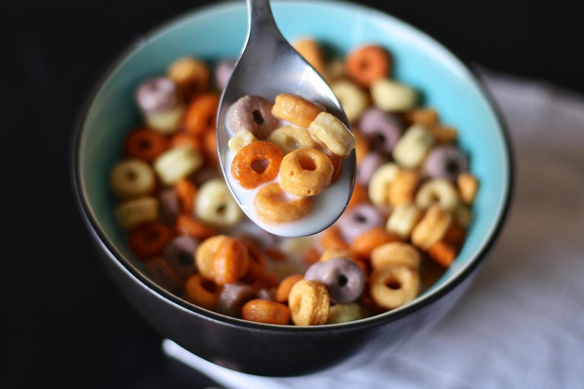 【管理栄養士監修】食べてキレイになる、糖質とのうまい付き合い方は?