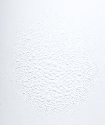 deep sleep™️pillow spray 75ml