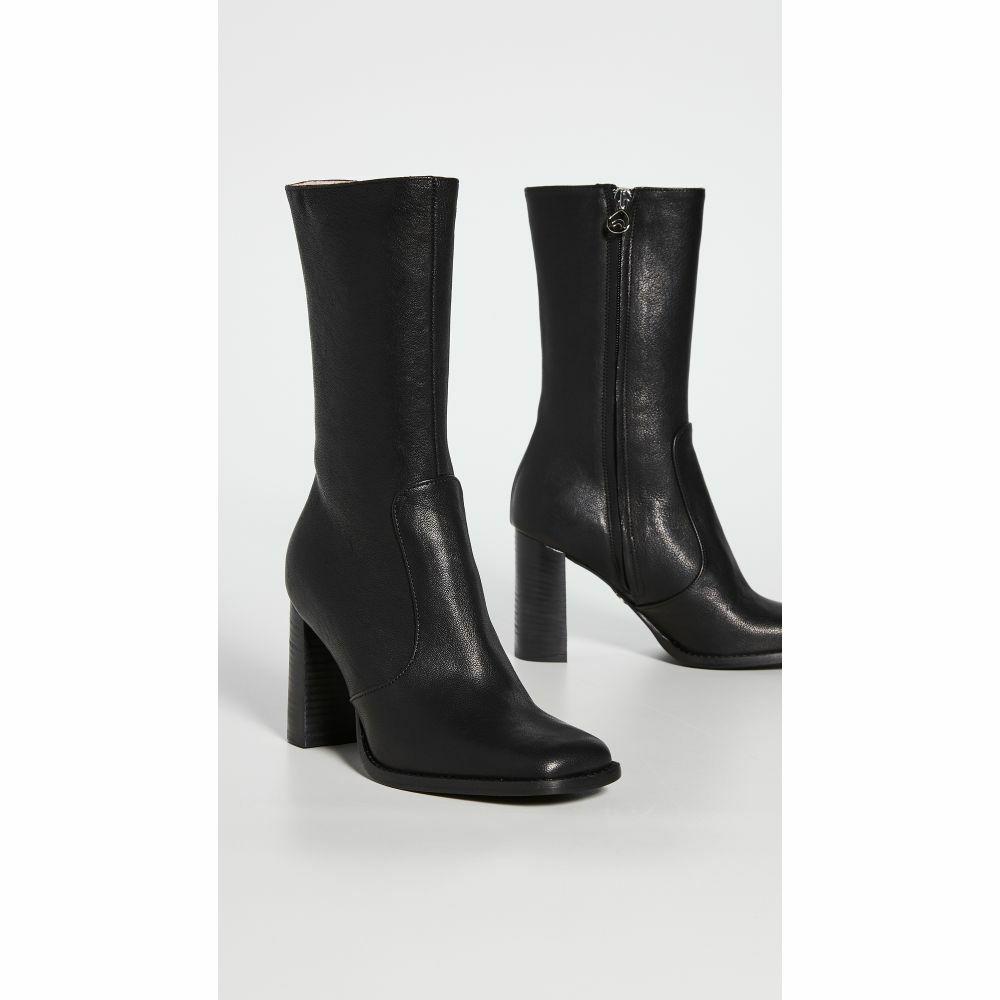 Lauryn Boots