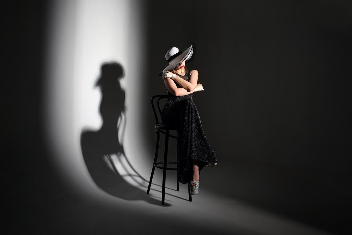 美的センスを刺激する映画たち。ファッション好きなら観ておきたい作品を集めました