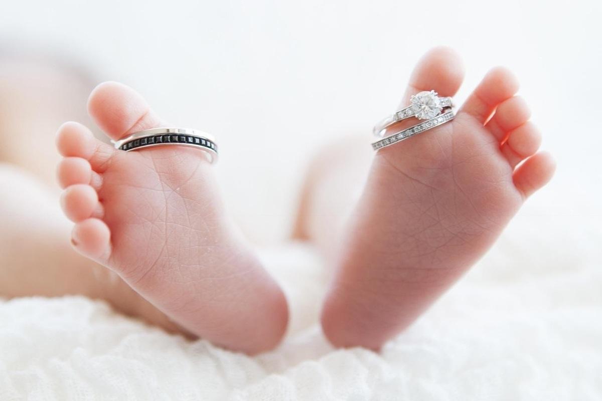 30代での初めての出産。メリットと思えたことを経験者が解説