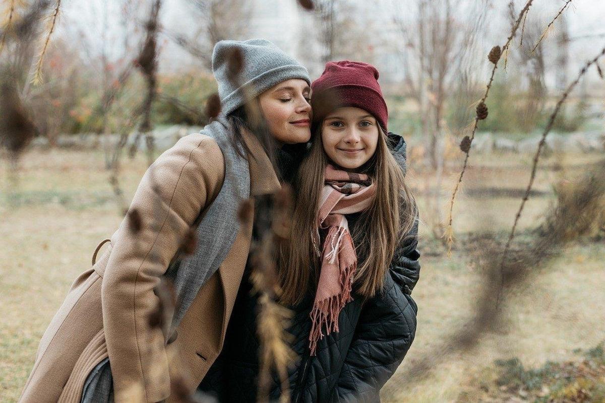 おうち時間で映画を楽しもう。10代の娘と親子でエンパワメントされた映画5選