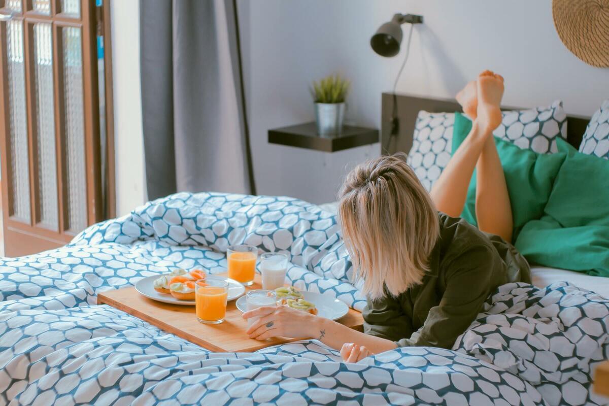 日本でも増加中のBIO HOTEL(ビオホテル)。サステナブルな宿泊施設についてご紹介