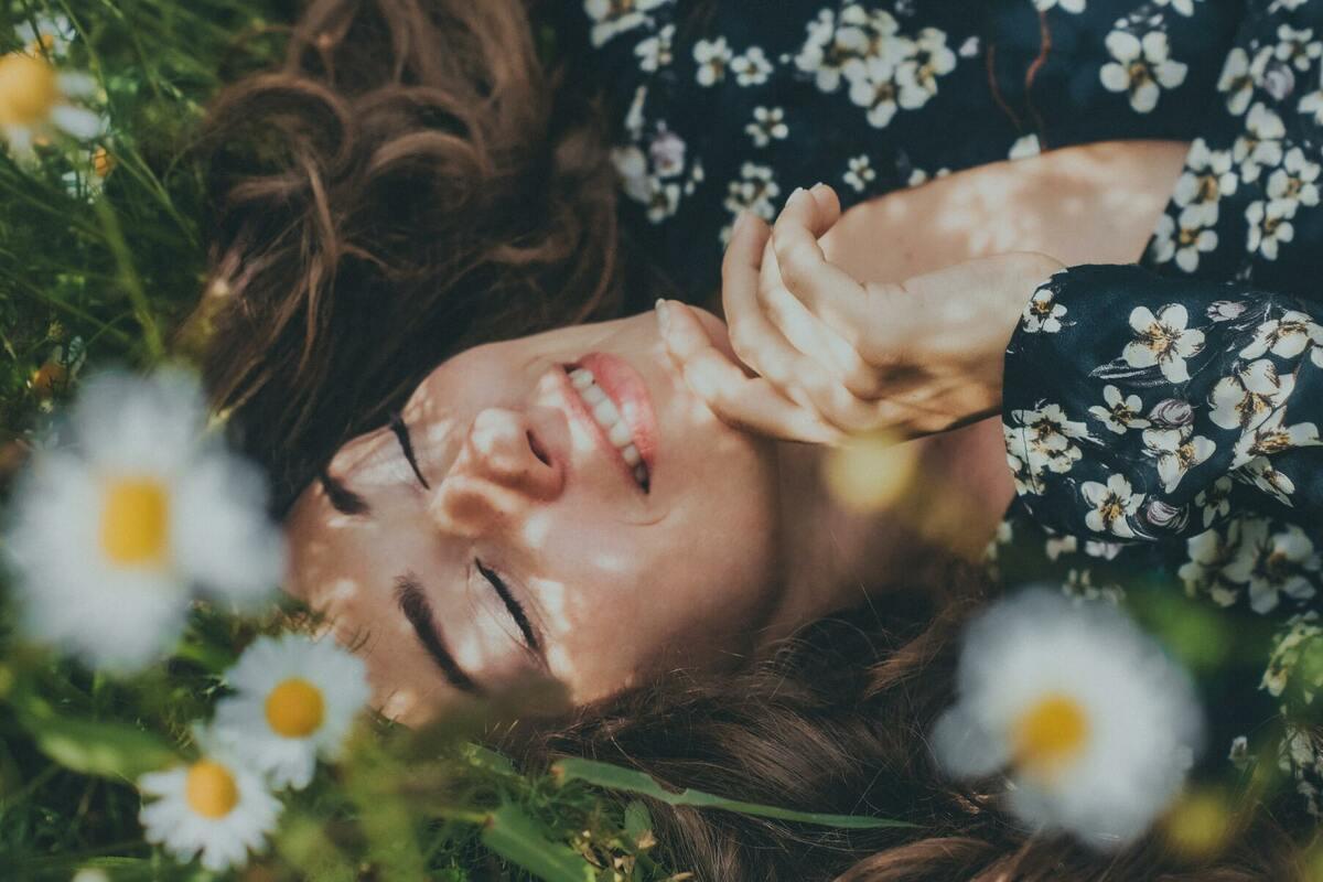 数々の素敵な女性の名言を厳選。美しさ・自信に繋がる心に響く言葉をご紹介