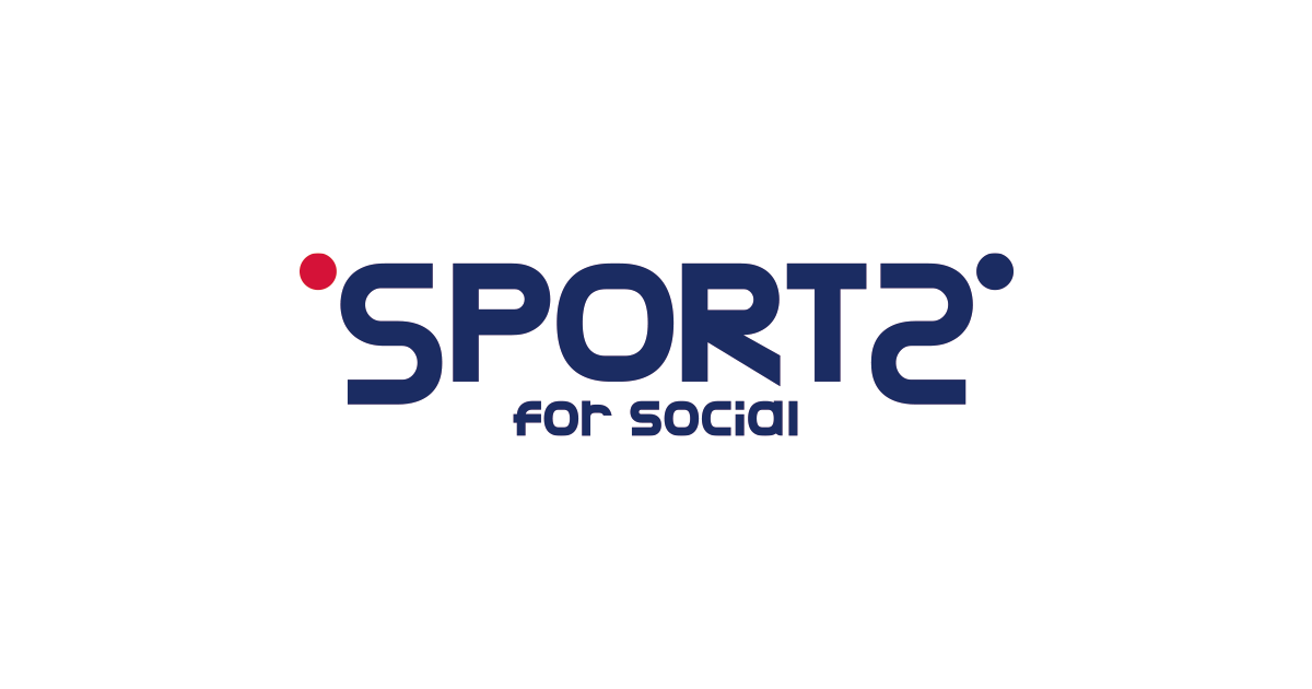 sports for social