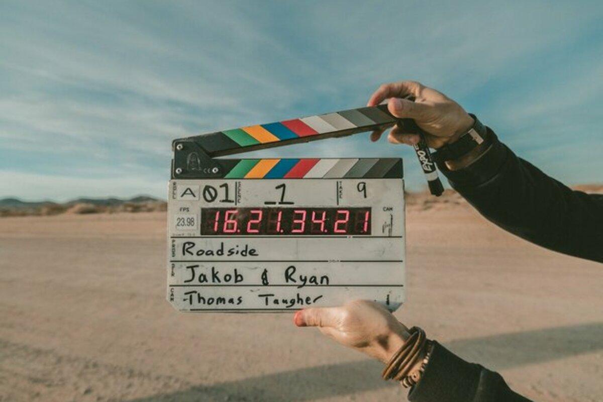 強い女性が活躍する映画15選!応援したくなる&頑張る力をもらえるおすすめ作品