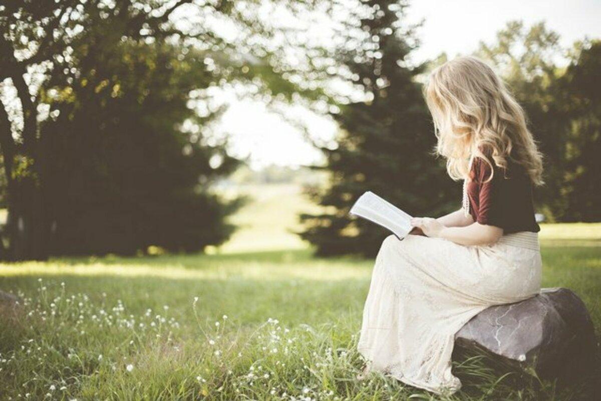 働く女性に届けたい!働き方・生き方を考える、大人におすすめの本をセレクト